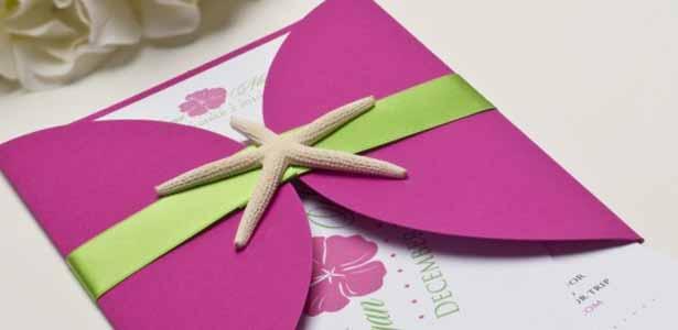 Wedding Invitation Jakarta was best invitations layout