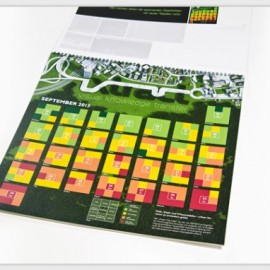 Kalender Murah Surabaya