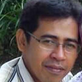 Yon Hikmah